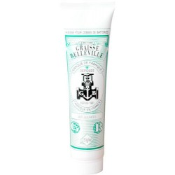 Graisse ANTI-SULFATES Tube 150gGraisse Cosses de Batterie