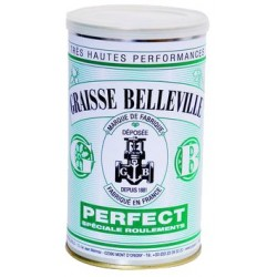 Graisse Roulements PERFECT Boite 700gGraisse Roulements